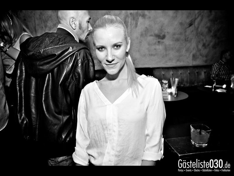 https://www.gaesteliste030.de/Partyfoto #85 Asphalt Berlin vom 09.11.2013