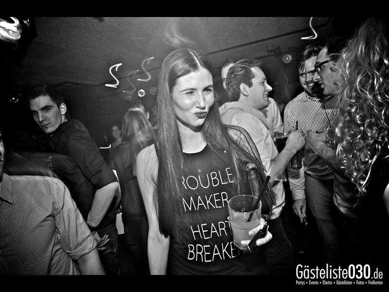 https://www.gaesteliste030.de/Partyfoto #61 Asphalt Berlin vom 09.11.2013