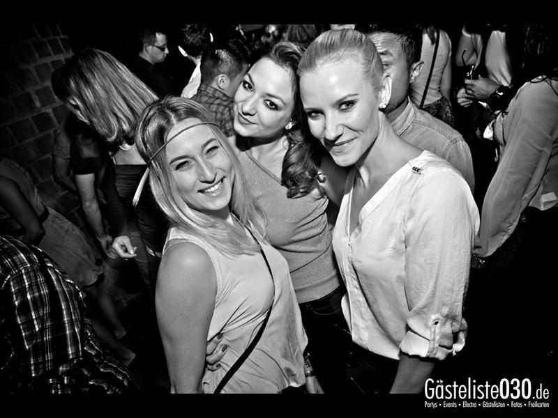 https://www.gaesteliste030.de/Partyfoto #30 Asphalt Berlin vom 09.11.2013
