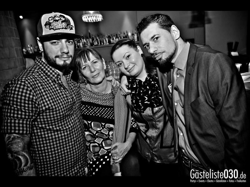 https://www.gaesteliste030.de/Partyfoto #4 Asphalt Berlin vom 09.11.2013