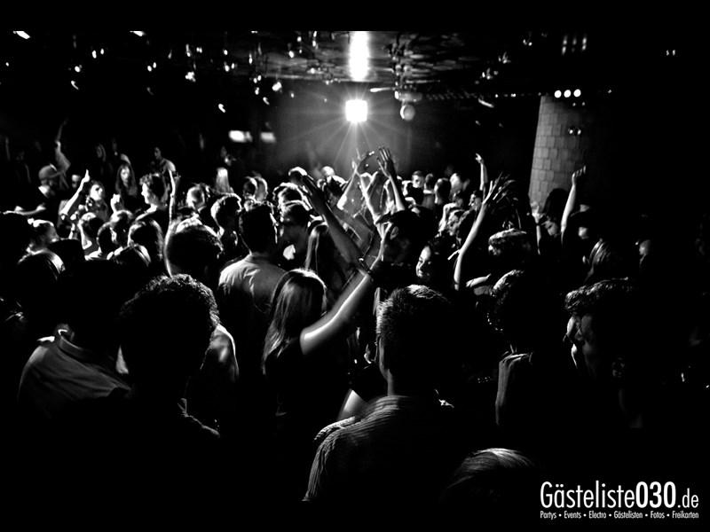 https://www.gaesteliste030.de/Partyfoto #80 Asphalt Berlin vom 09.11.2013
