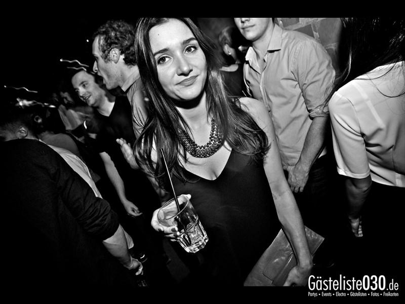 https://www.gaesteliste030.de/Partyfoto #37 Asphalt Berlin vom 09.11.2013