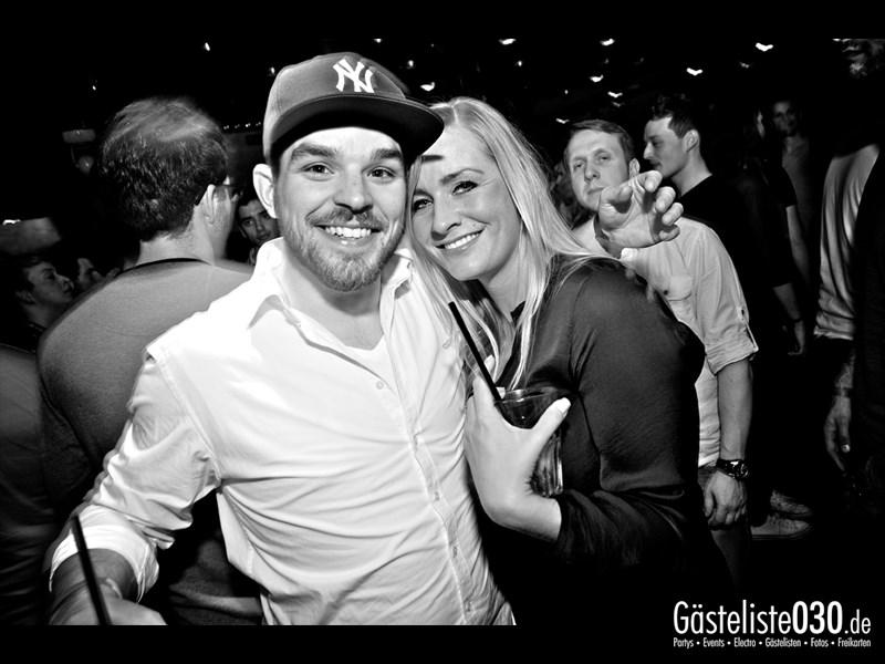 https://www.gaesteliste030.de/Partyfoto #63 Asphalt Berlin vom 09.11.2013