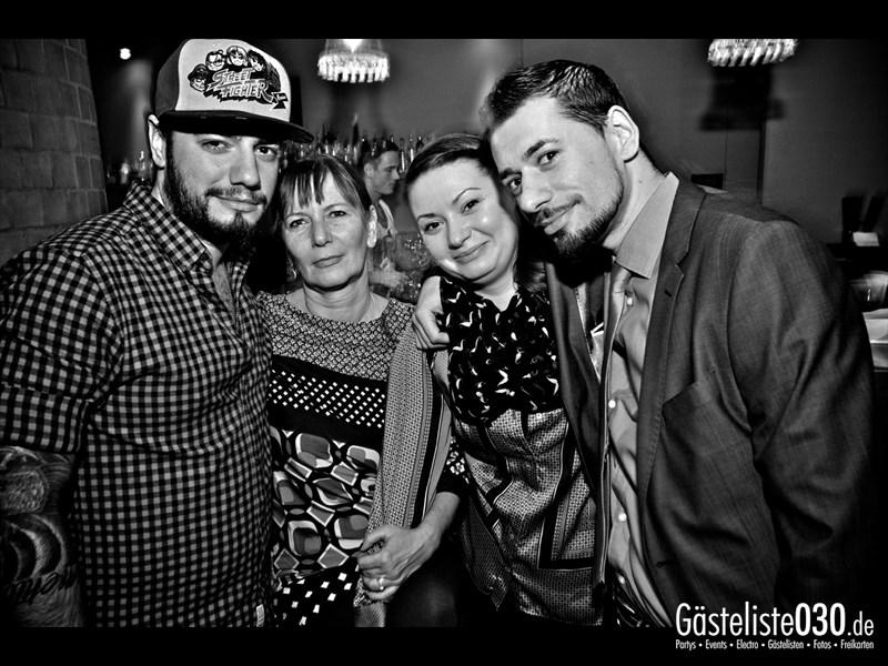 https://www.gaesteliste030.de/Partyfoto #5 Asphalt Berlin vom 09.11.2013