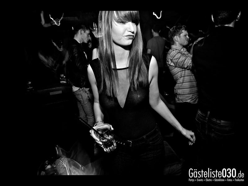 https://www.gaesteliste030.de/Partyfoto #95 Asphalt Berlin vom 09.11.2013