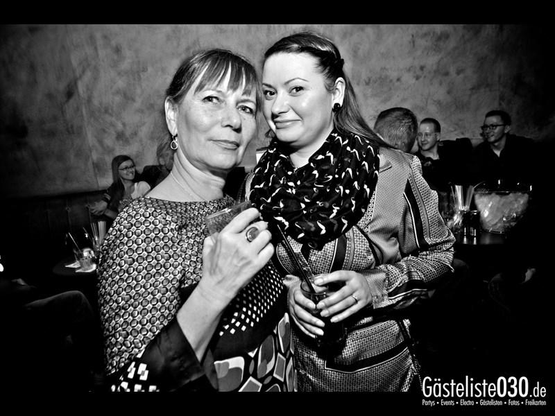 https://www.gaesteliste030.de/Partyfoto #26 Asphalt Berlin vom 09.11.2013