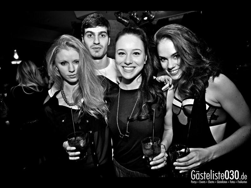 https://www.gaesteliste030.de/Partyfoto #8 Asphalt Berlin vom 09.11.2013