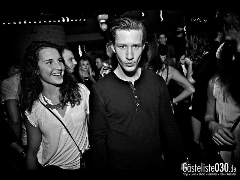 https://www.gaesteliste030.de/Partyfoto #38 Asphalt Berlin vom 09.11.2013