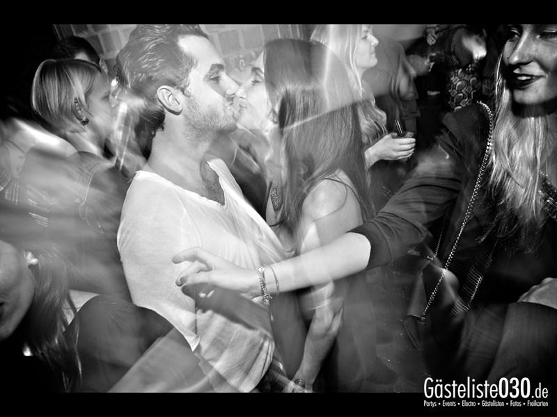 https://www.gaesteliste030.de/Partyfoto #68 Asphalt Berlin vom 09.11.2013