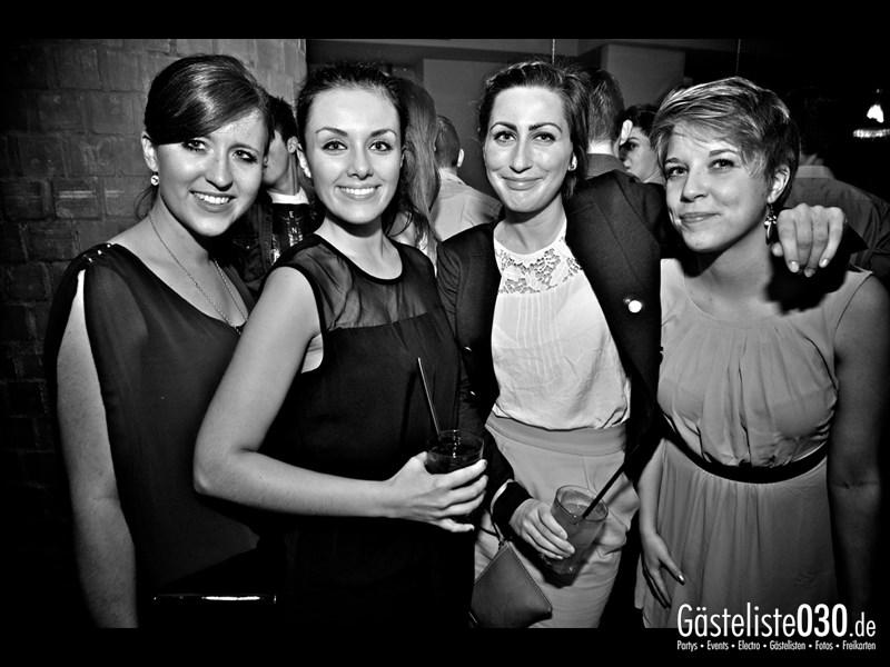 https://www.gaesteliste030.de/Partyfoto #19 Asphalt Berlin vom 09.11.2013