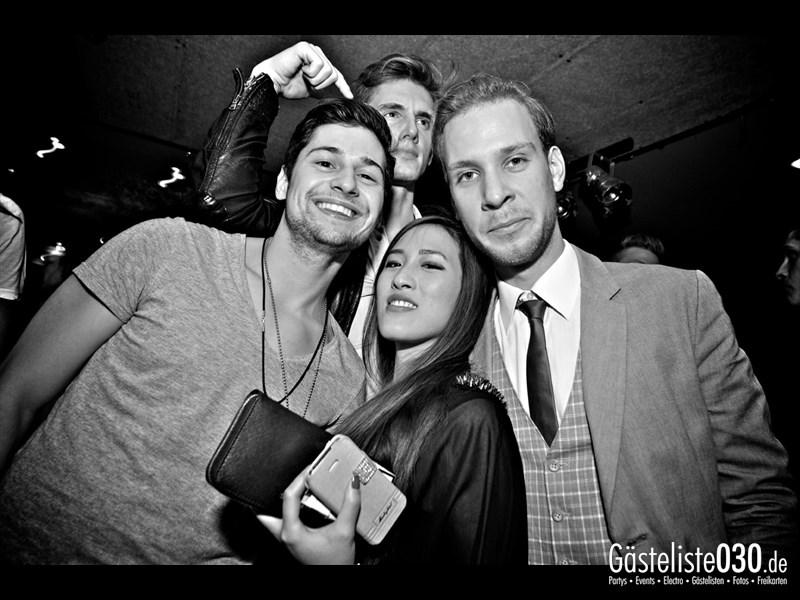 https://www.gaesteliste030.de/Partyfoto #31 Asphalt Berlin vom 09.11.2013