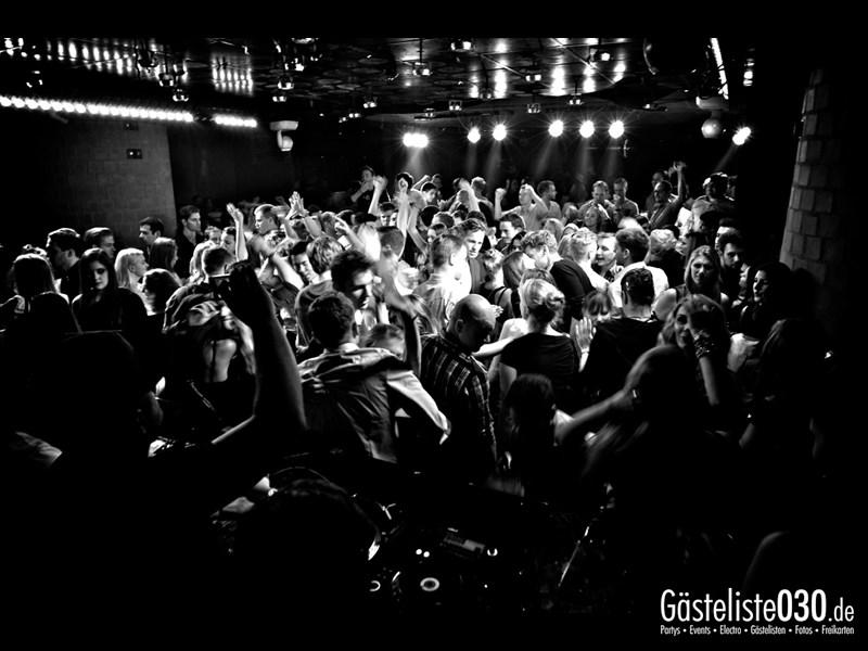 https://www.gaesteliste030.de/Partyfoto #86 Asphalt Berlin vom 09.11.2013