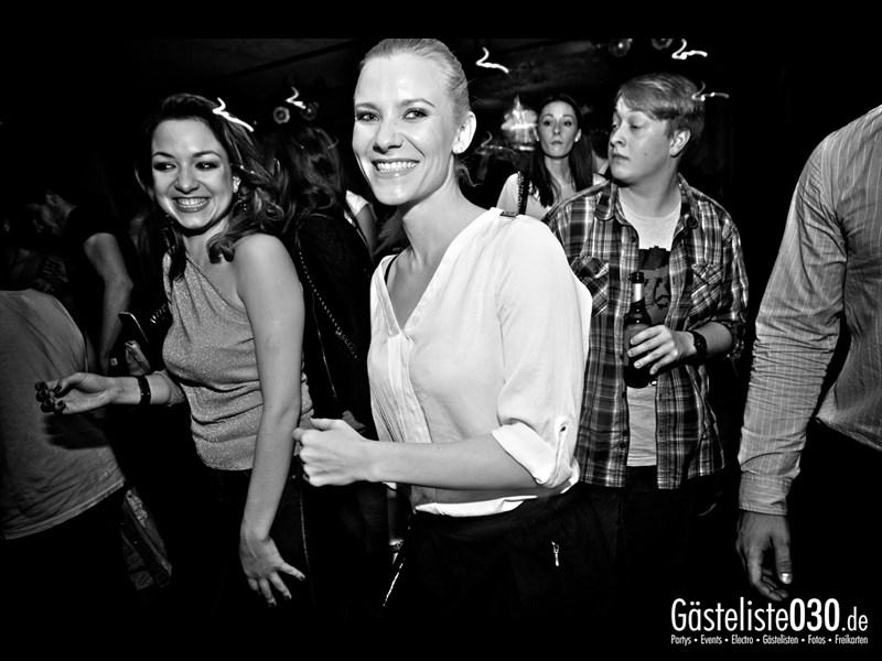 https://www.gaesteliste030.de/Partyfoto #39 Asphalt Berlin vom 09.11.2013