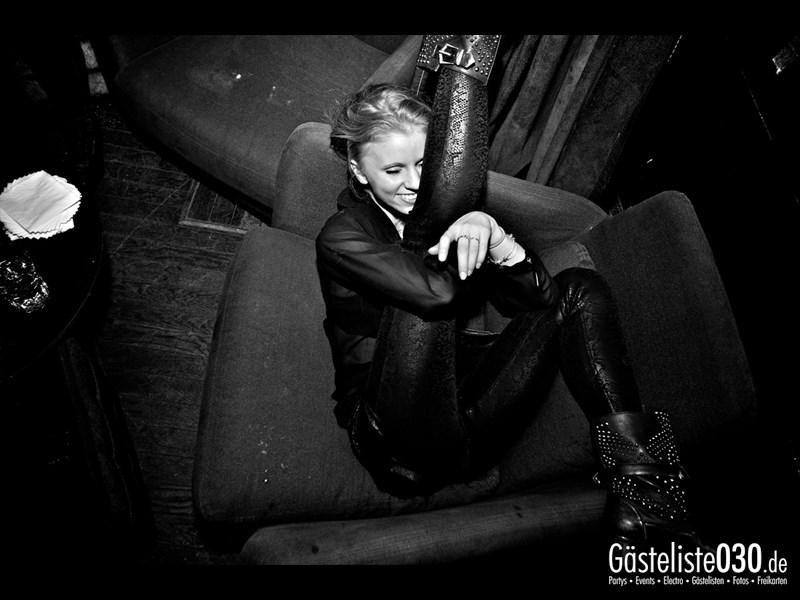 https://www.gaesteliste030.de/Partyfoto #106 Asphalt Berlin vom 09.11.2013