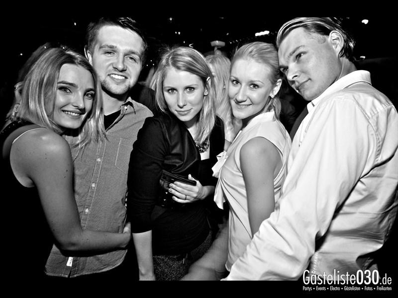https://www.gaesteliste030.de/Partyfoto #88 Asphalt Berlin vom 09.11.2013