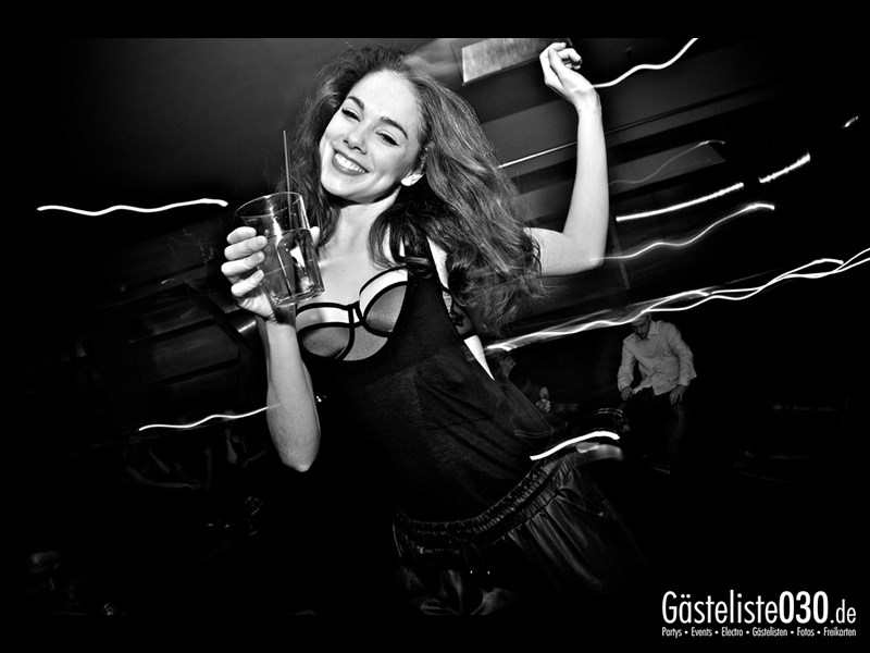 https://www.gaesteliste030.de/Partyfoto #11 Asphalt Berlin vom 09.11.2013