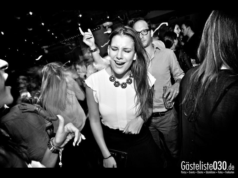https://www.gaesteliste030.de/Partyfoto #104 Asphalt Berlin vom 09.11.2013