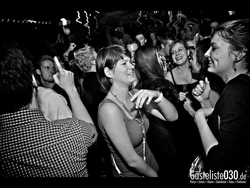 https://www.gaesteliste030.de/Partyfoto #66 Asphalt Berlin vom 09.11.2013