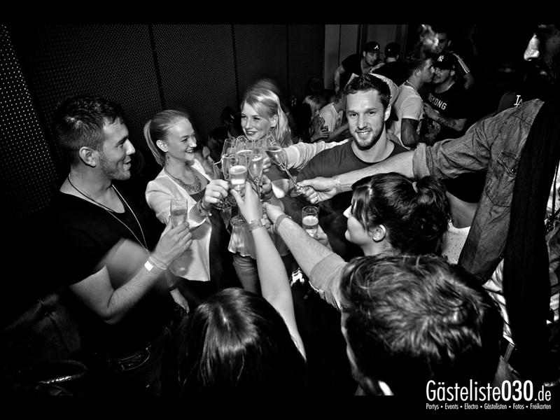 https://www.gaesteliste030.de/Partyfoto #55 Asphalt Berlin vom 09.11.2013