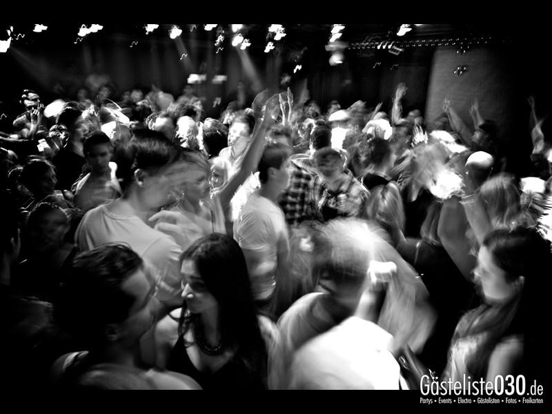 https://www.gaesteliste030.de/Partyfoto #110 Asphalt Berlin vom 09.11.2013