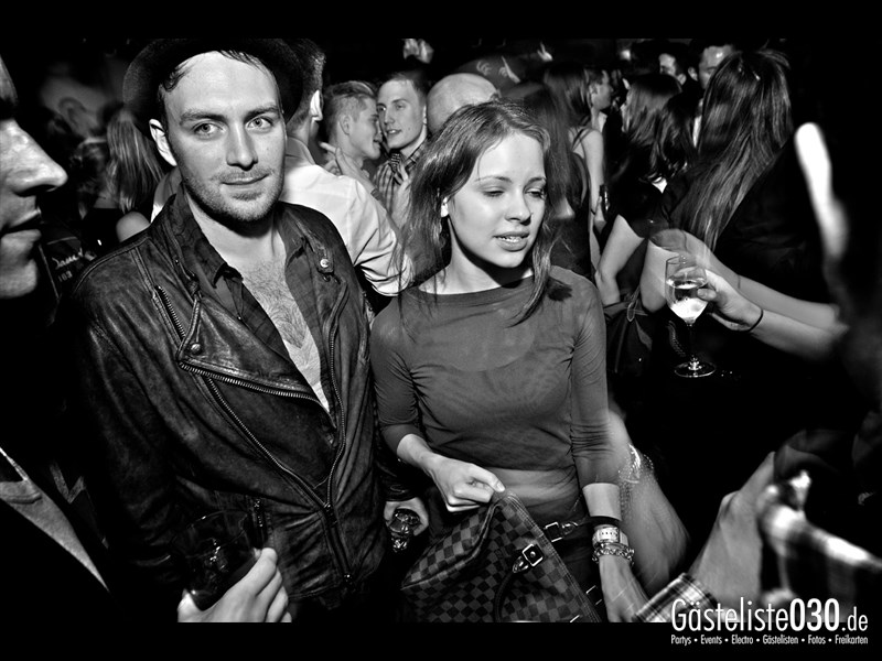 https://www.gaesteliste030.de/Partyfoto #84 Asphalt Berlin vom 09.11.2013