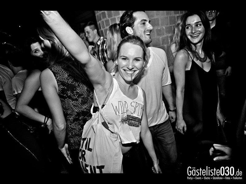 https://www.gaesteliste030.de/Partyfoto #70 Asphalt Berlin vom 09.11.2013