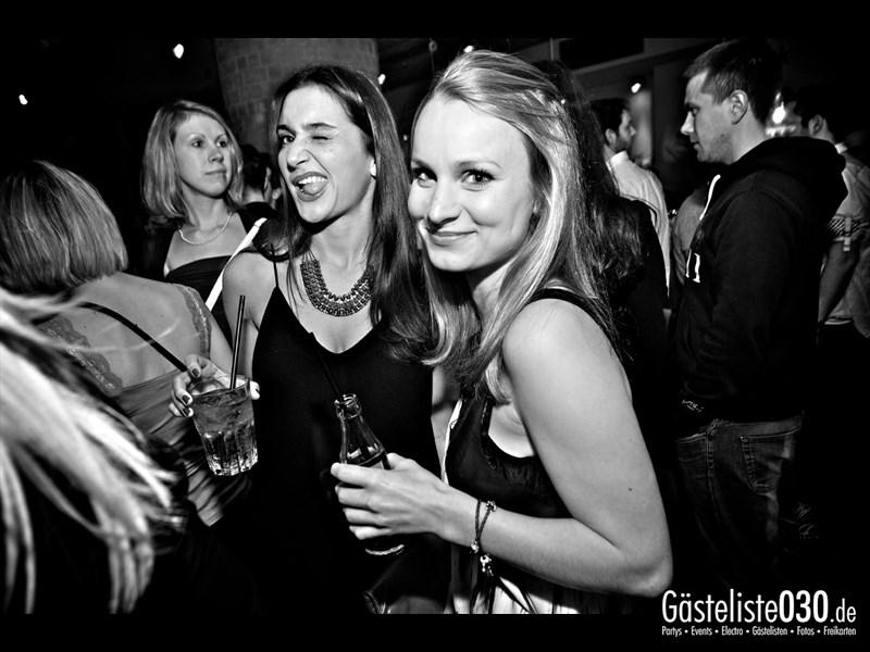 https://www.gaesteliste030.de/Partyfoto #22 Asphalt Berlin vom 09.11.2013