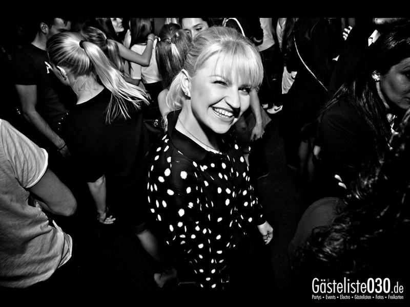 https://www.gaesteliste030.de/Partyfoto #21 Asphalt Berlin vom 09.11.2013