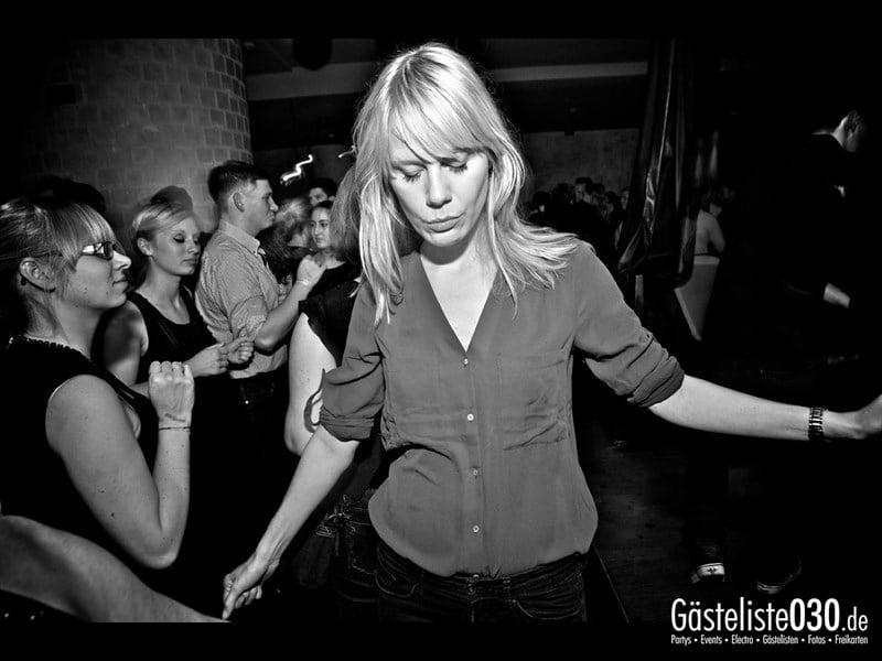 https://www.gaesteliste030.de/Partyfoto #160 Asphalt Berlin vom 23.11.2013