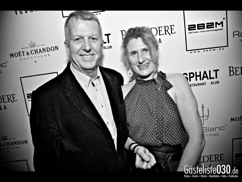 https://www.gaesteliste030.de/Partyfoto #49 Asphalt Berlin vom 23.11.2013