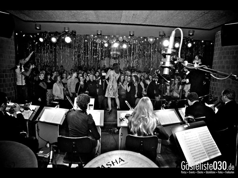 https://www.gaesteliste030.de/Partyfoto #126 Asphalt Berlin vom 23.11.2013