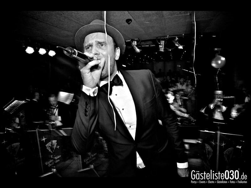 https://www.gaesteliste030.de/Partyfoto #134 Asphalt Berlin vom 23.11.2013
