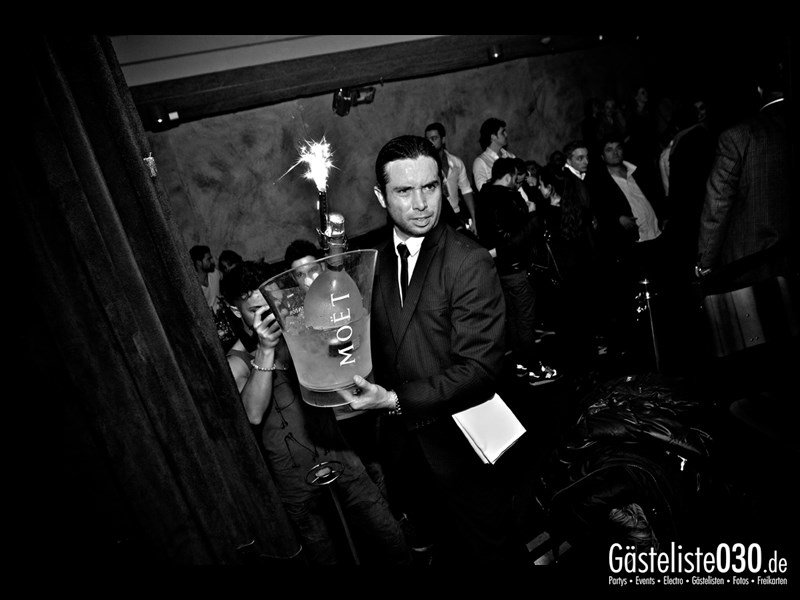 https://www.gaesteliste030.de/Partyfoto #241 Asphalt Berlin vom 23.11.2013