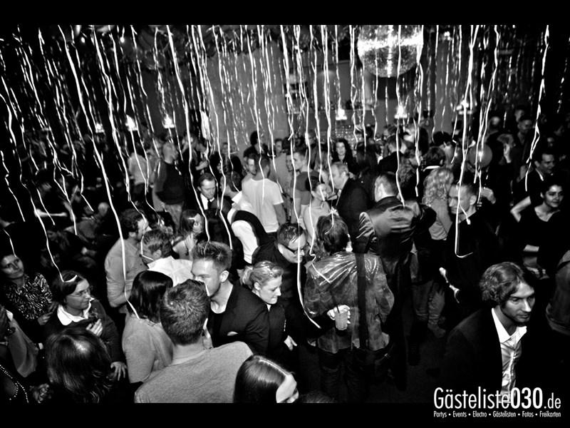 https://www.gaesteliste030.de/Partyfoto #67 Asphalt Berlin vom 23.11.2013