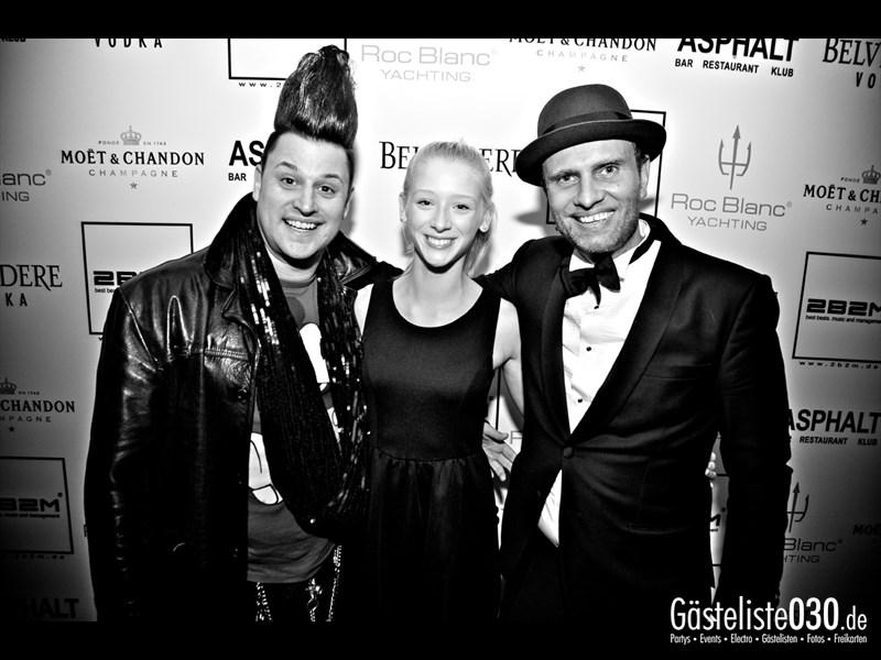 https://www.gaesteliste030.de/Partyfoto #19 Asphalt Berlin vom 23.11.2013