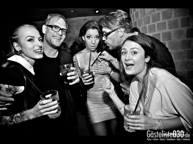 https://www.gaesteliste030.de/Partyfoto #121 Asphalt Berlin vom 23.11.2013