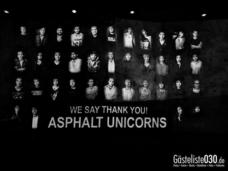https://www.gaesteliste030.de/Partyfoto #3 Asphalt Berlin vom 23.11.2013