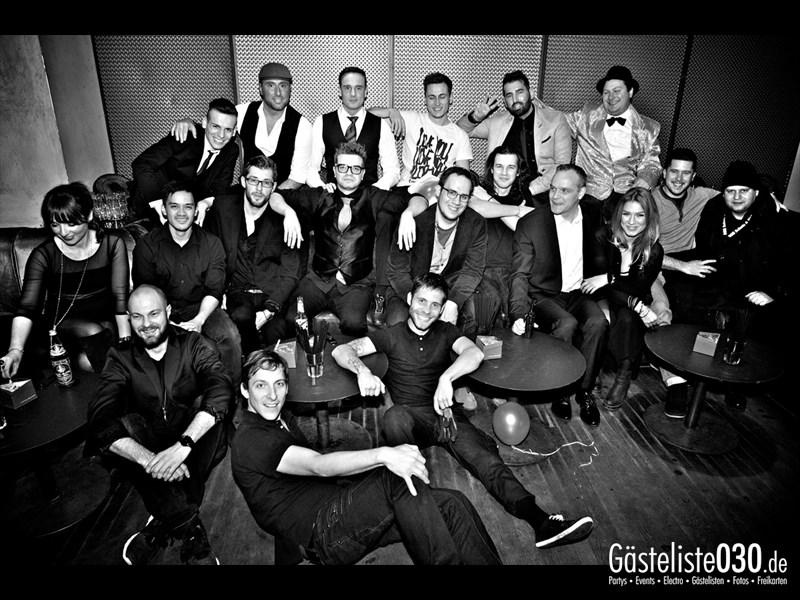 https://www.gaesteliste030.de/Partyfoto #2 Asphalt Berlin vom 23.11.2013