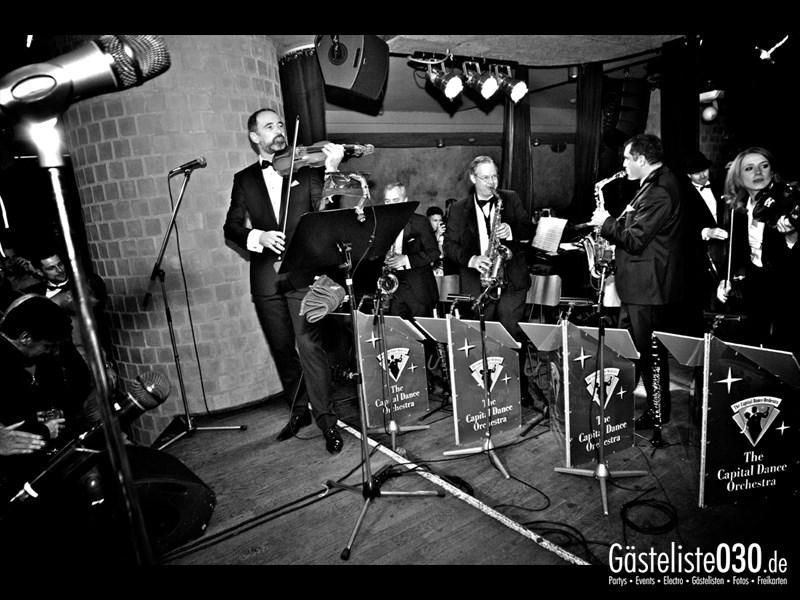 https://www.gaesteliste030.de/Partyfoto #79 Asphalt Berlin vom 23.11.2013