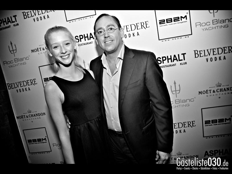 https://www.gaesteliste030.de/Partyfoto #22 Asphalt Berlin vom 23.11.2013