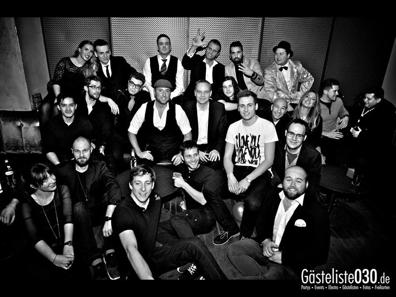 https://www.gaesteliste030.de/Partyfoto #5 Asphalt Berlin vom 23.11.2013