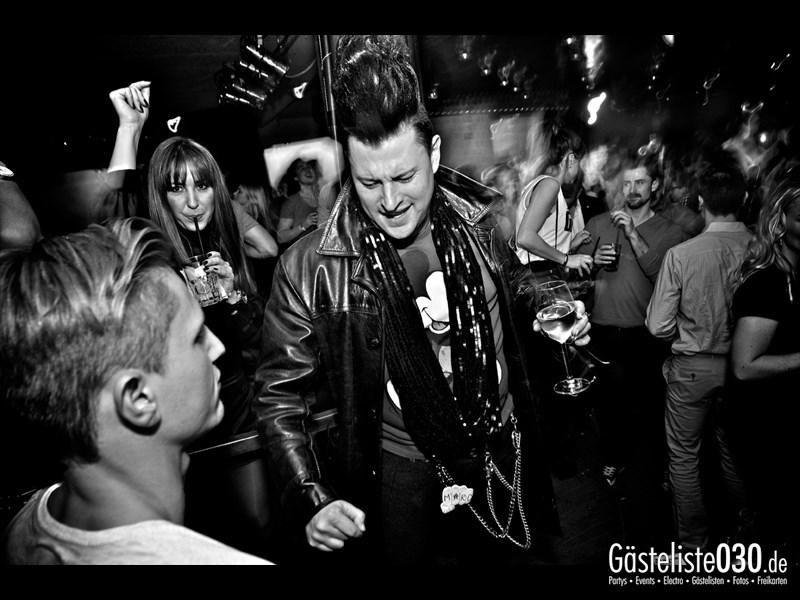 https://www.gaesteliste030.de/Partyfoto #191 Asphalt Berlin vom 23.11.2013