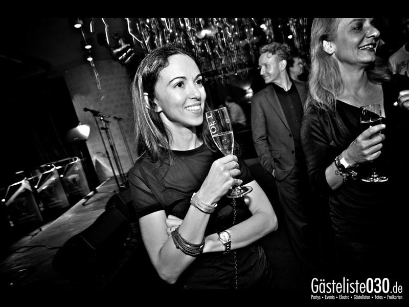 https://www.gaesteliste030.de/Partyfoto #25 Asphalt Berlin vom 23.11.2013