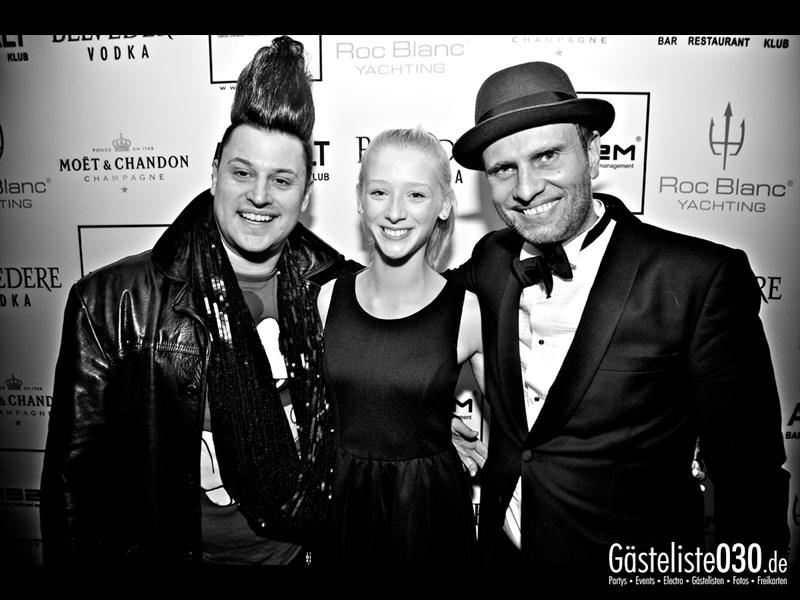 https://www.gaesteliste030.de/Partyfoto #20 Asphalt Berlin vom 23.11.2013