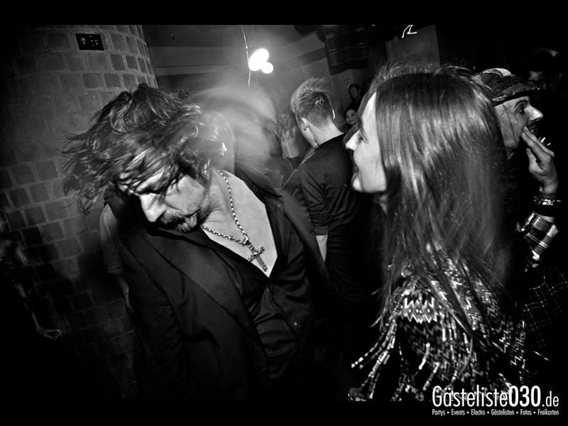 https://www.gaesteliste030.de/Partyfoto #159 Asphalt Berlin vom 23.11.2013