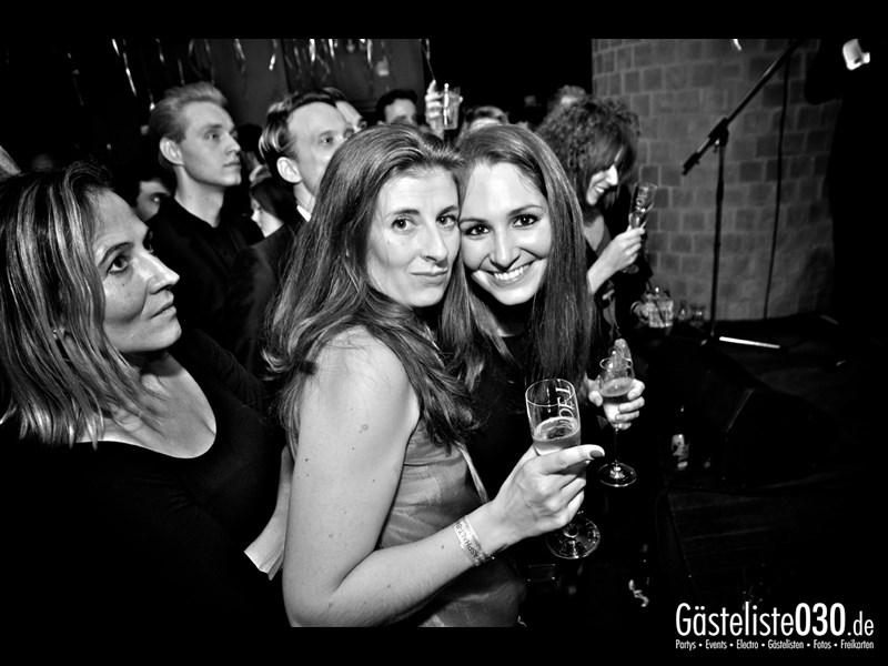 https://www.gaesteliste030.de/Partyfoto #116 Asphalt Berlin vom 23.11.2013