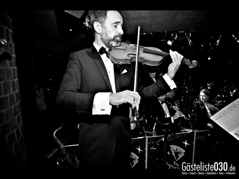 https://www.gaesteliste030.de/Partyfoto #97 Asphalt Berlin vom 23.11.2013