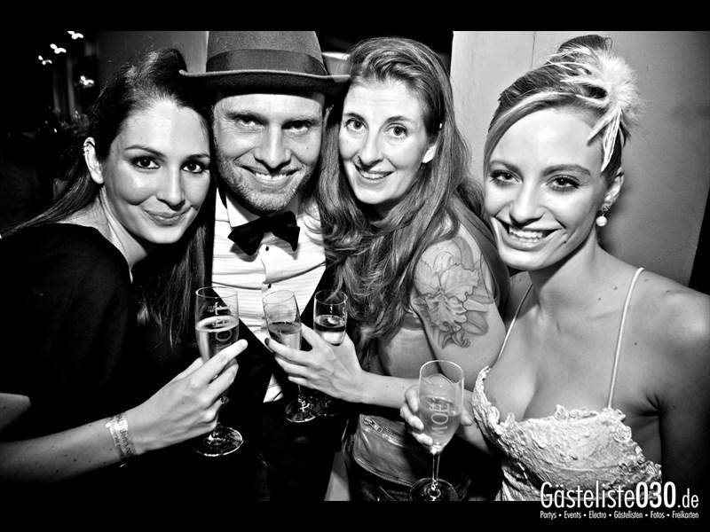 https://www.gaesteliste030.de/Partyfoto #112 Asphalt Berlin vom 23.11.2013