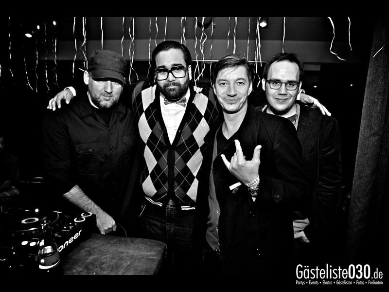 https://www.gaesteliste030.de/Partyfoto #21 Asphalt Berlin vom 23.11.2013