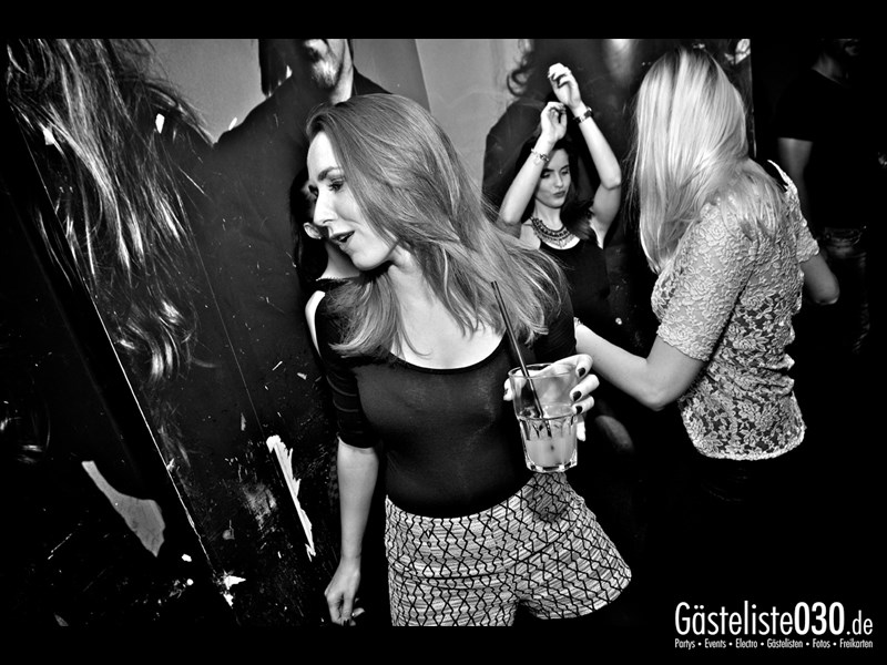 https://www.gaesteliste030.de/Partyfoto #208 Asphalt Berlin vom 23.11.2013